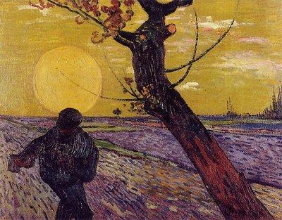 van-gogh-sower-1888