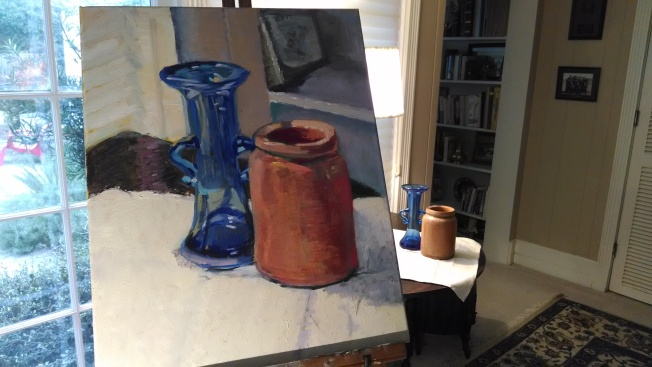 Vase Final